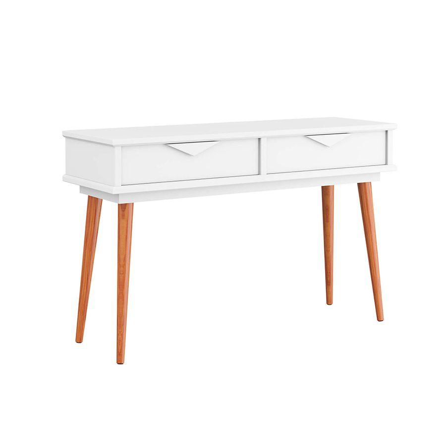 aparador-retro-branco-retro-2-gavetas-pes-sala-de-estar-madeira-decoracao-01