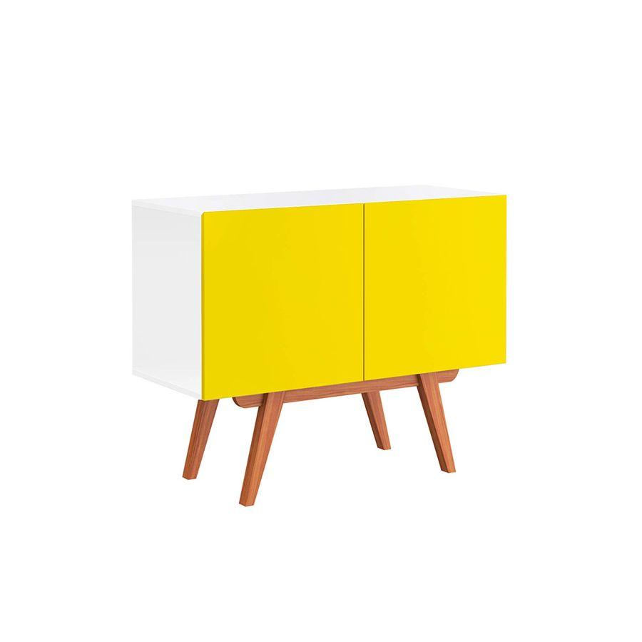 buffet-equilibrio-com-2-portas-amarelo-retro-pes-sala-de-estar-jantar-cozinha-madeira-decoracao-01
