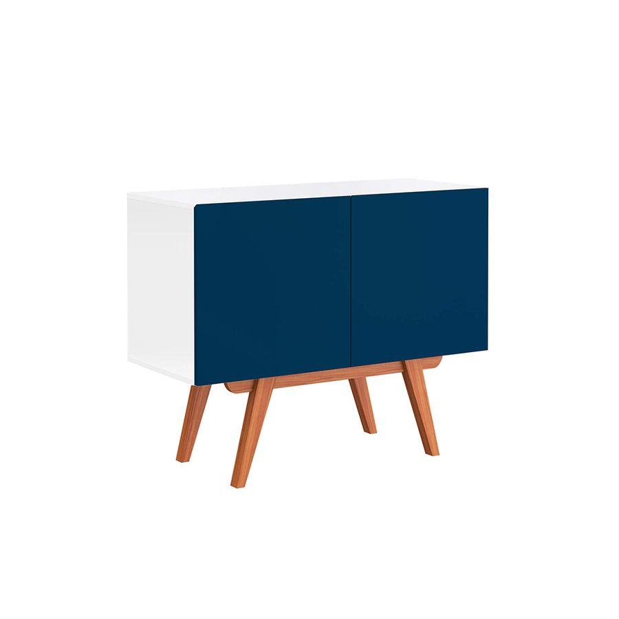buffet-equilibrio-com-2-portas-azul-retro-pes-sala-de-estar-jantar-cozinha-madeira-decoracao-01