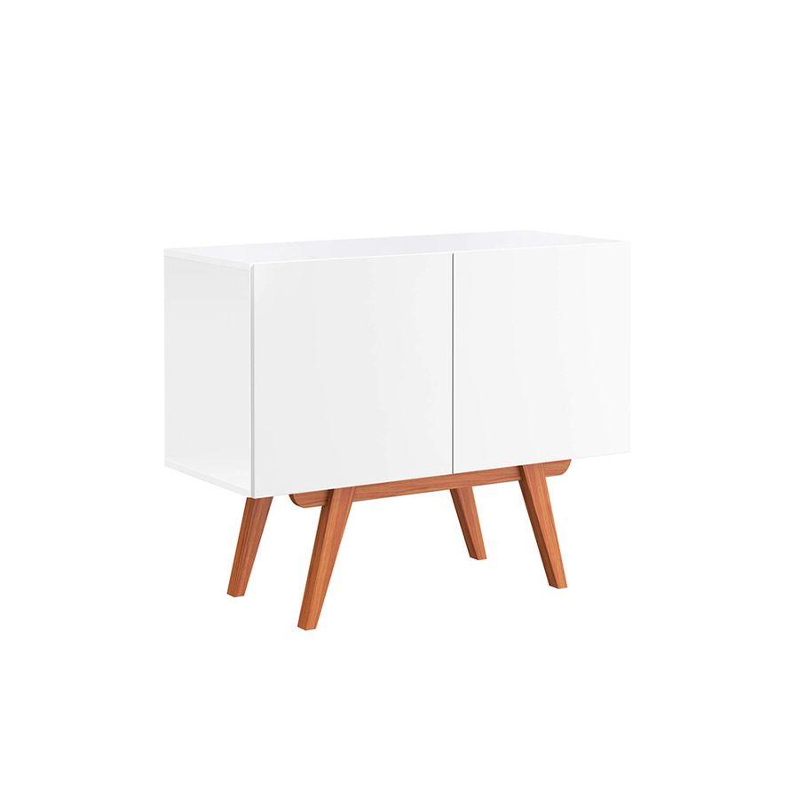 buffet-equilibrio-com-2-portas-branco-retro-pes-sala-de-estar-jantar-cozinha-madeira-decoracao-01