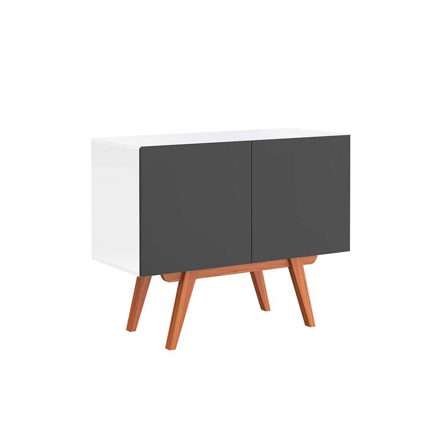 buffet-equilibrio-com-2-portas-grafite-retro-pes-sala-de-estar-jantar-cozinha-madeira-decoracao-01
