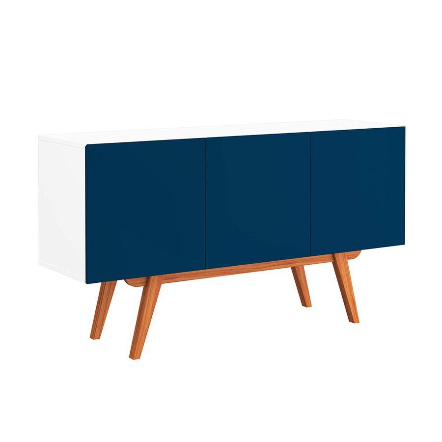 buffet-equilibrio-3-portas-azul-retro-pes-sala-de-estar-jantar-cozinha-madeira-decoracao-02
