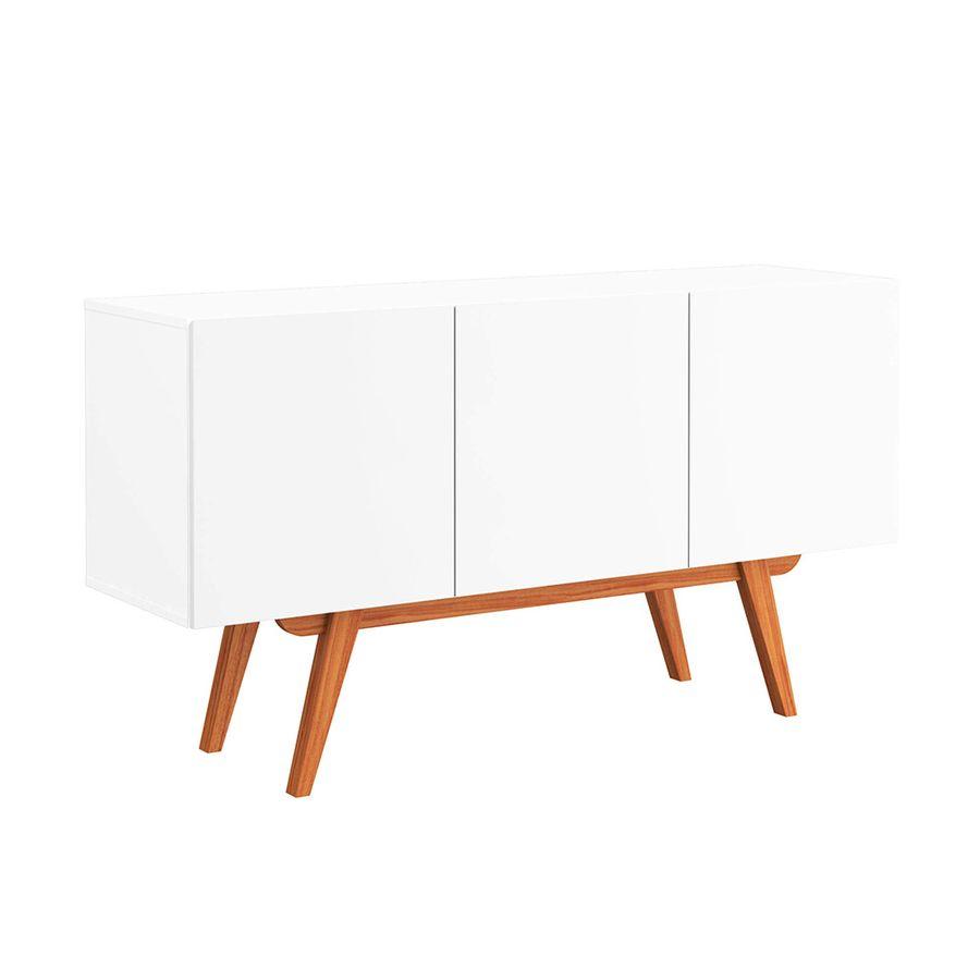 buffet-equilibrio-3-portas-branco-retro-pes-sala-de-estar-jantar-cozinha-madeira-decoracao-03