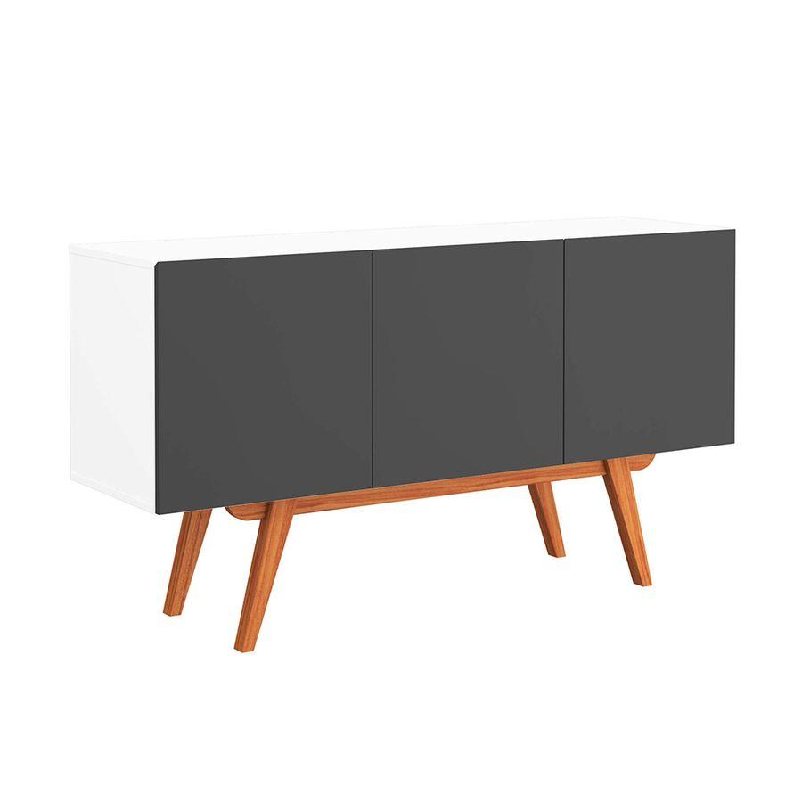 buffet-equilibrio-3-portas-grafite-retro-pes-sala-de-estar-jantar-cozinha-madeira-decoracao-02
