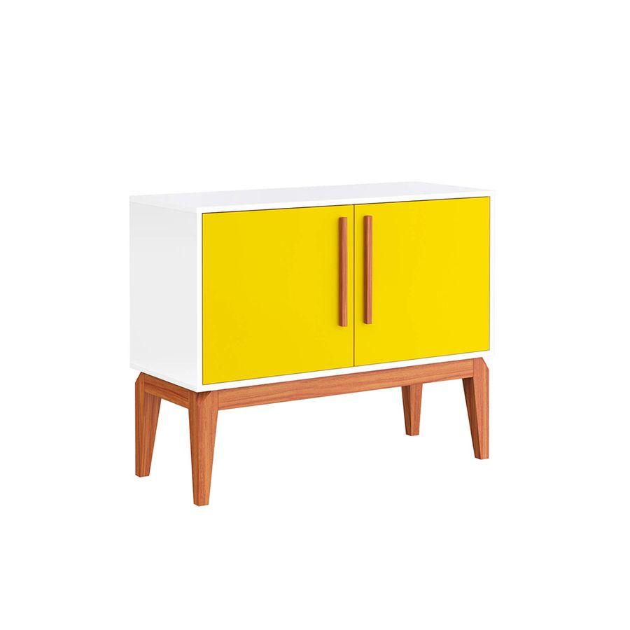 buffet-jatoba-2-portas-amarelo-branco-retro-pes-sala-de-estar-jantar-cozinha-madeira-decoracao-01
