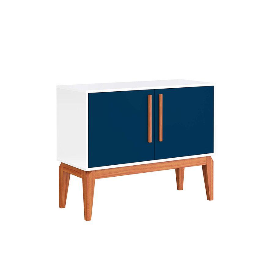 buffet-jatoba-2-portas-azul-retro-pes-sala-de-estar-jantar-cozinha-madeira-decoracao-02