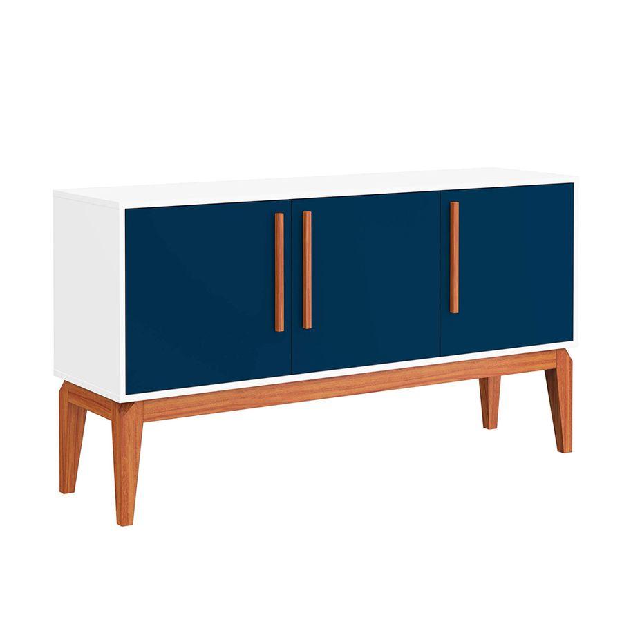 buffet-jatoba-3-portas-azul-branco-retro-pes-sala-de-estar-jantar-cozinha-madeira-decoracao-02