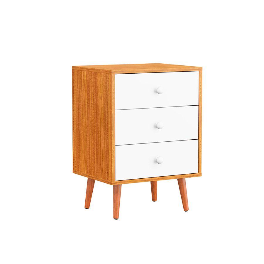 criado-mudo-retro-3-gavetas-branco-amadeirado-nicho-retro-pes-palito-quarto-madeira-decoracao-