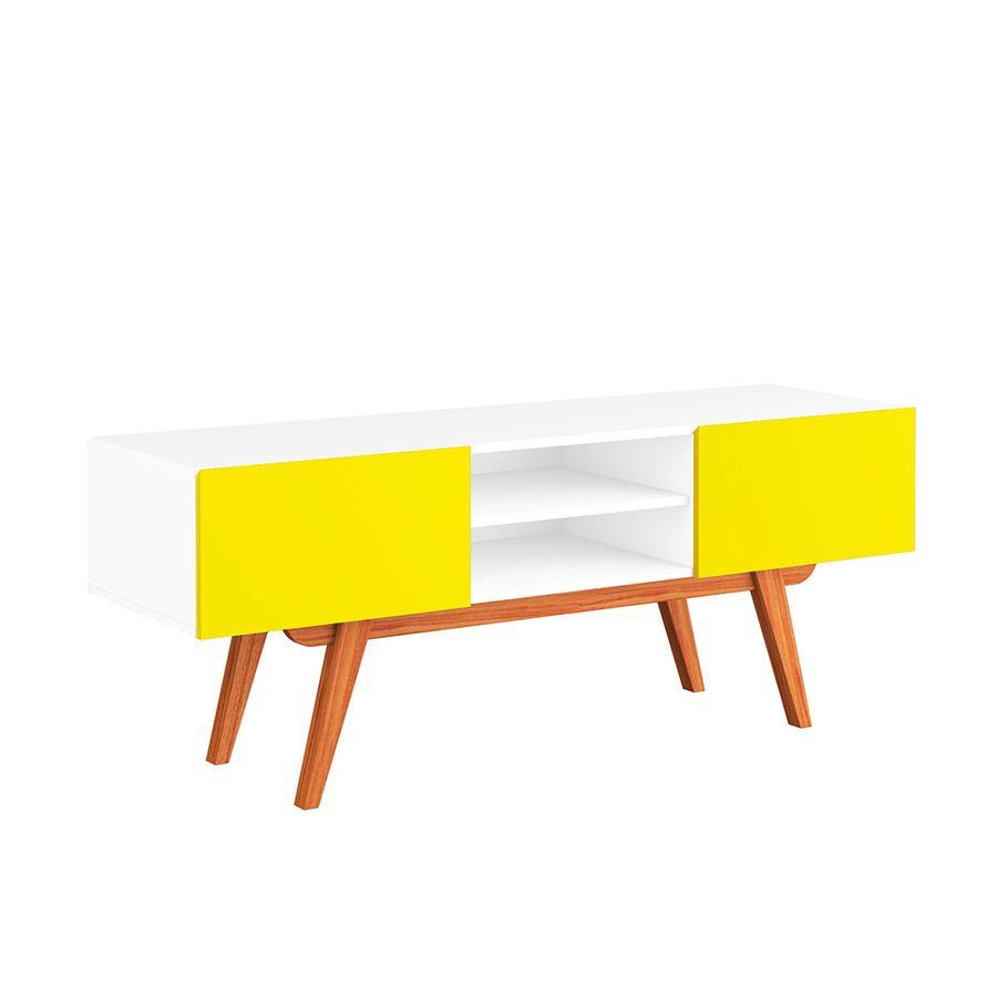 rack-equilibrio-2-portas-amarelo-branco-nicho-retro-pes-palito-quarto-sala-de-estar-madeira-decoracao-02