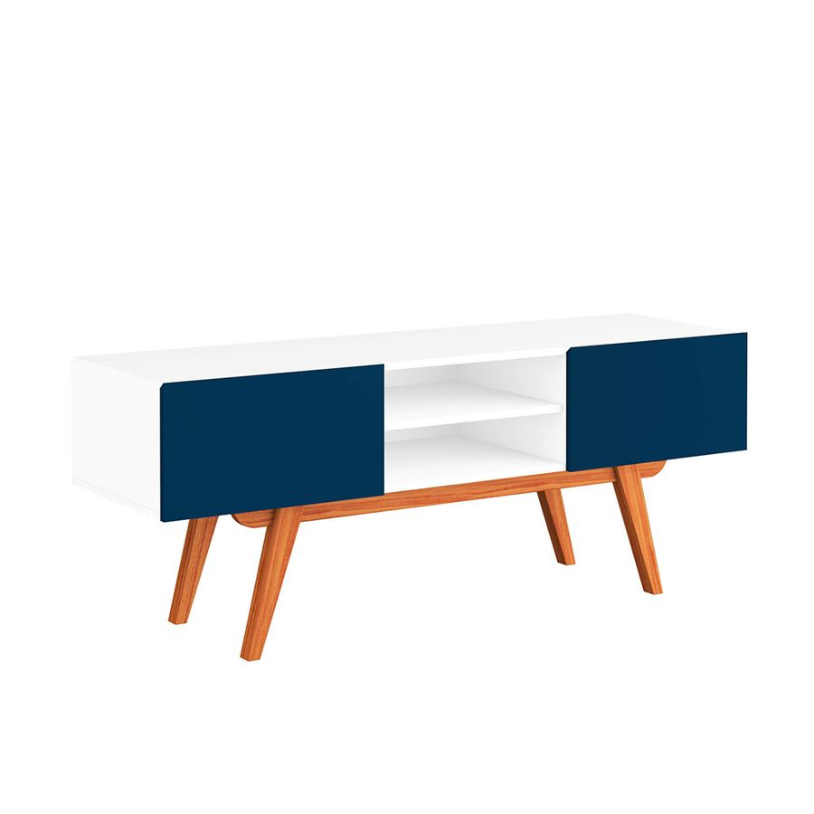 rack-equilibrio-2-portas-azul-branco-nicho-retro-pes-palito-quarto-sala-de-estar-madeira-decoracao-02
