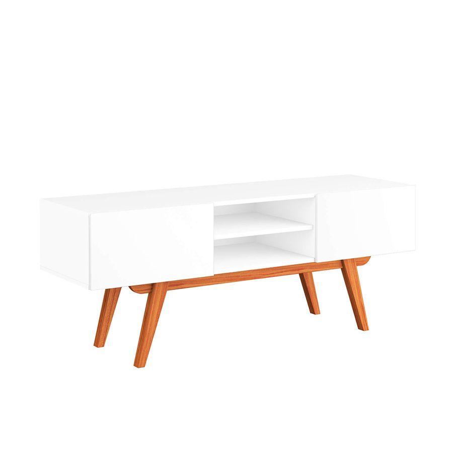 rack-equilibrio-2-portas-branco-branco-nicho-retro-pes-palito-quarto-sala-de-estar-madeira-decoracao-02