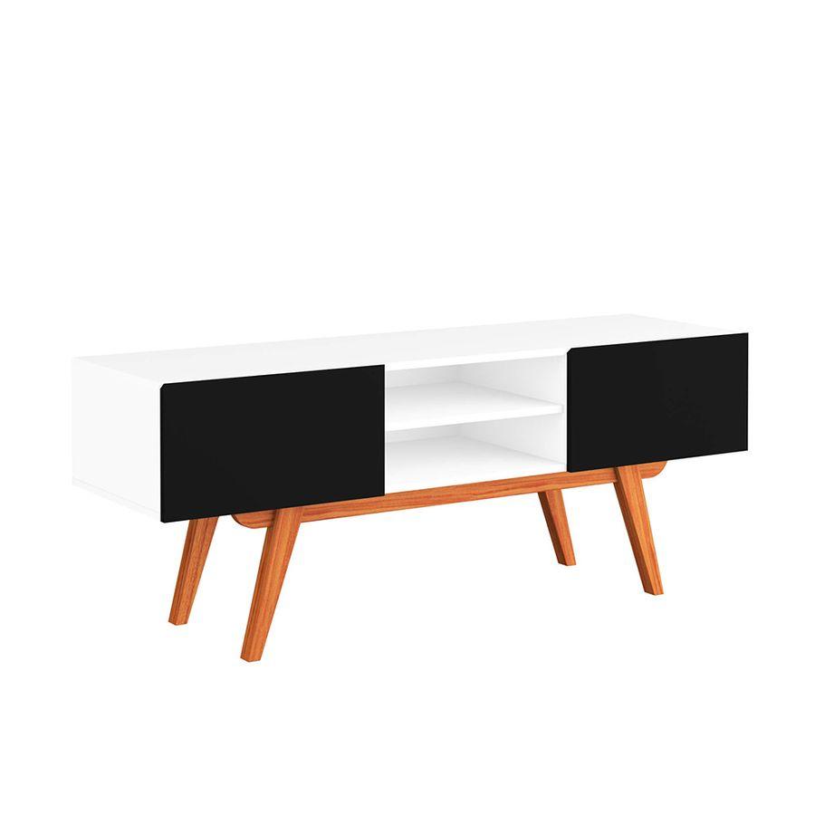rack-equilibrio-2-portas-preto-branco-nicho-retro-pes-palito-quarto-sala-de-estar-madeira-decoracao-02