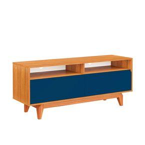 rack-jatoba-2-gavetas-azul-amendoa-nicho-retro-pes-palito-quarto-sala-de-estar-madeira-decoracao-02
