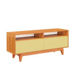 rack-jatoba-bege-amendoa-nicho-retro-pes-palito-quarto-sala-de-estar-madeira-decoracao-02