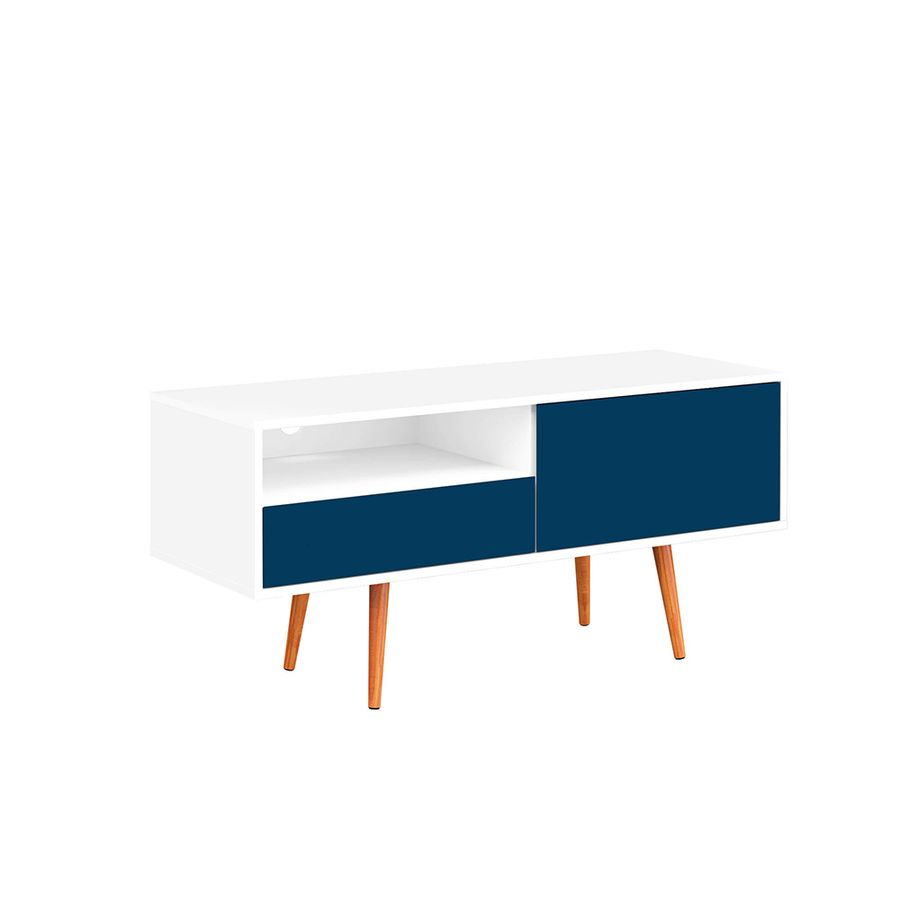 rack-retro-porta-e-gaveta-azul-branco-nicho-retro-pes-palito-quarto-sala-de-estar-madeira-decoracao-02