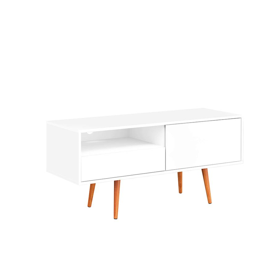 rack-retro-porta-e-gaveta-branco-branco-nicho-retro-pes-palito-quarto-sala-de-estar-madeira-decoracao-02