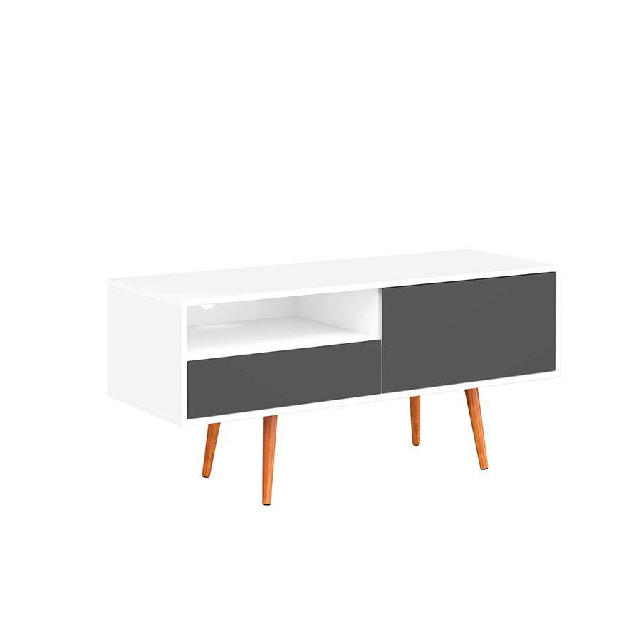 rack-retro-porta-e-gaveta-grafite-branco-nicho-retro-pes-palito-quarto-sala-de-estar-madeira-decoracao-02
