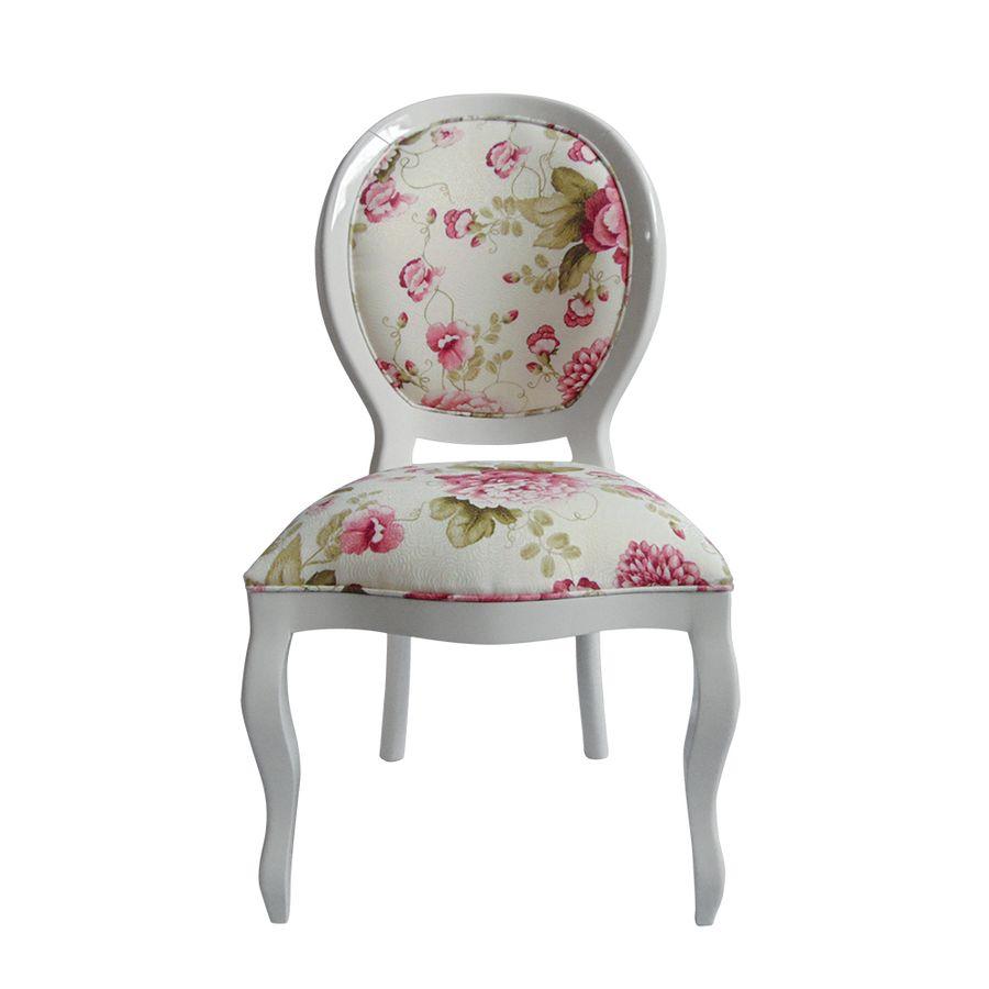 cadeira-estofada-floral-madeira-sem-braco-decoracao-mesa-jantar-medalhao-963214