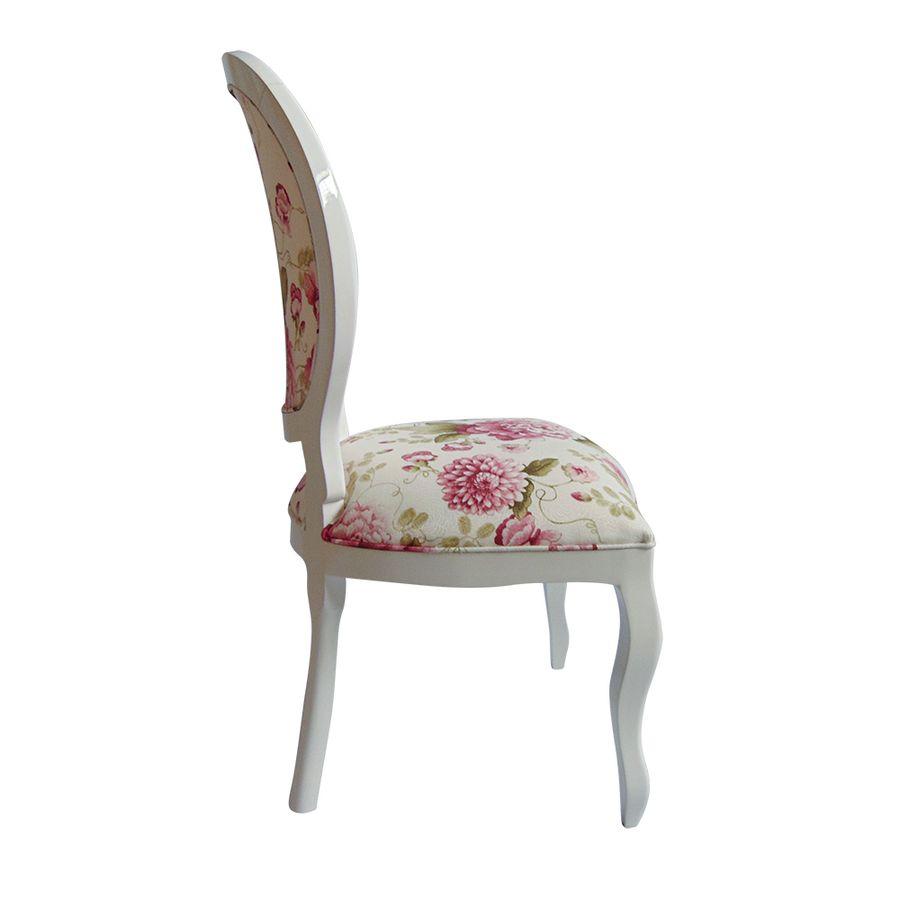 cadeira-estofada-floral-madeira-sem-braco-decoracao-mesa-jantar-medalhao-963214-2