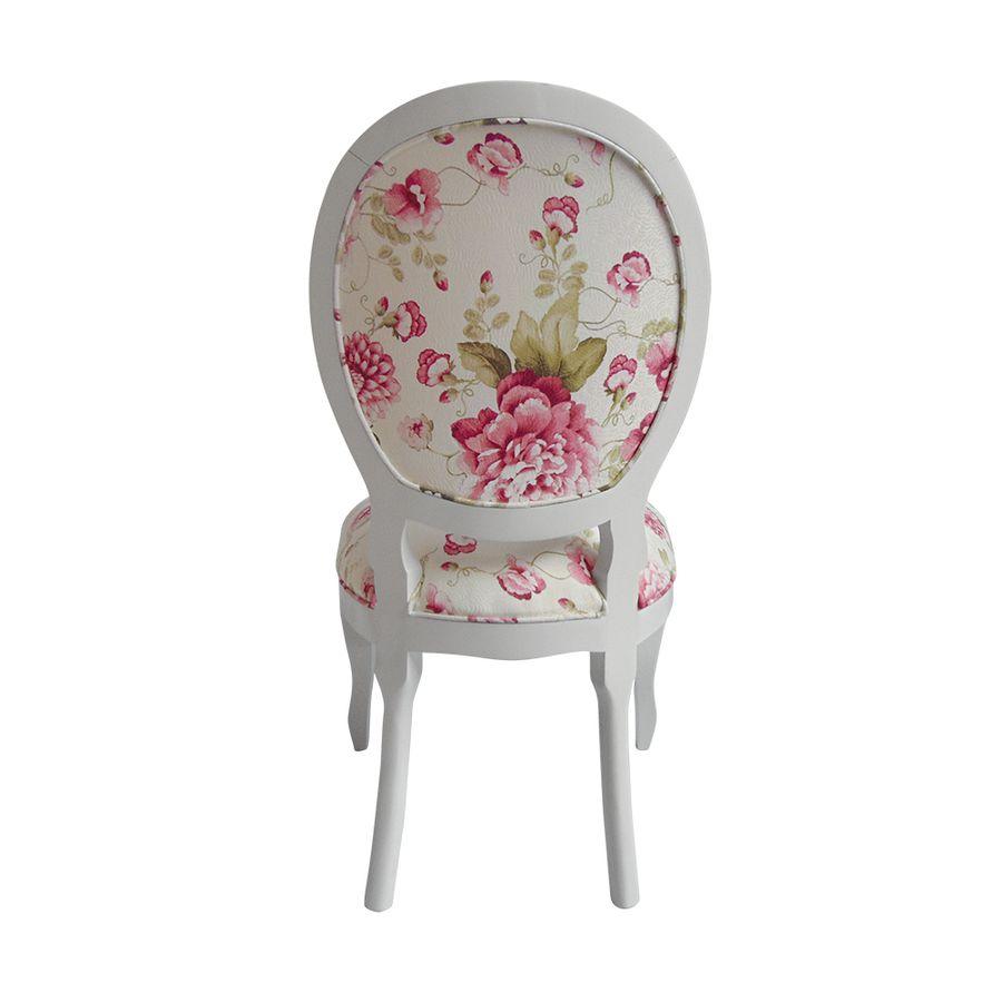 cadeira-estofada-floral-madeira-sem-braco-decoracao-mesa-jantar-medalhao-963214-4