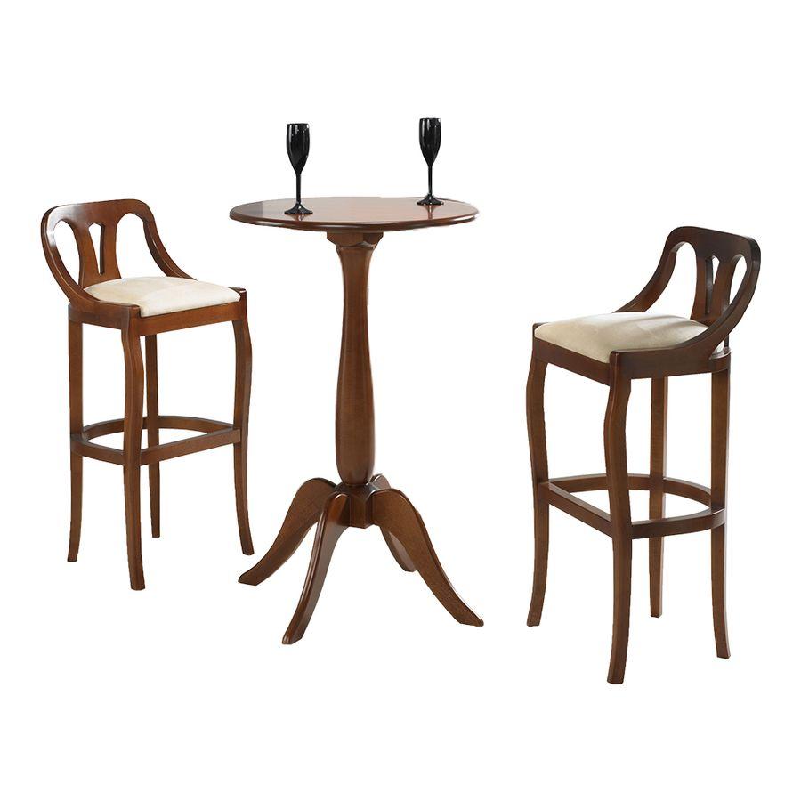 conjunto-napoleao-wood-prime