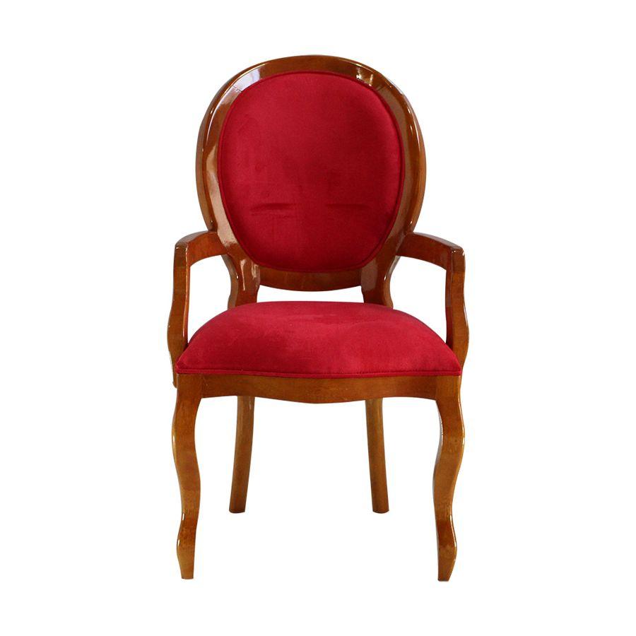 cadeira-medalhao-com-braco-estofada-captone-sala-de-jantar-mel-01