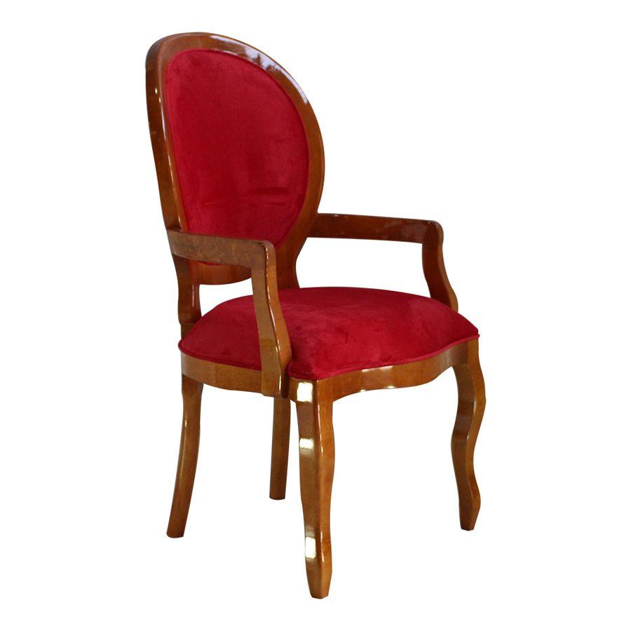 cadeira-medalhao-com-braco-estofada-captone-sala-de-jantar-mel-02