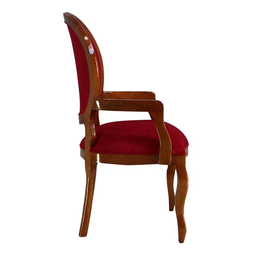 cadeira-medalhao-com-braco-estofada-captone-sala-de-jantar-mel-03