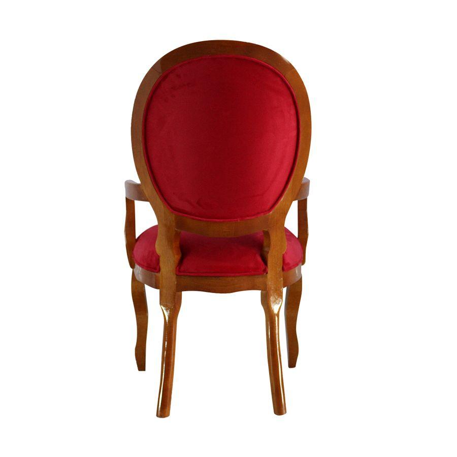 cadeira-medalhao-com-braco-estofada-captone-sala-de-jantar-mel-04