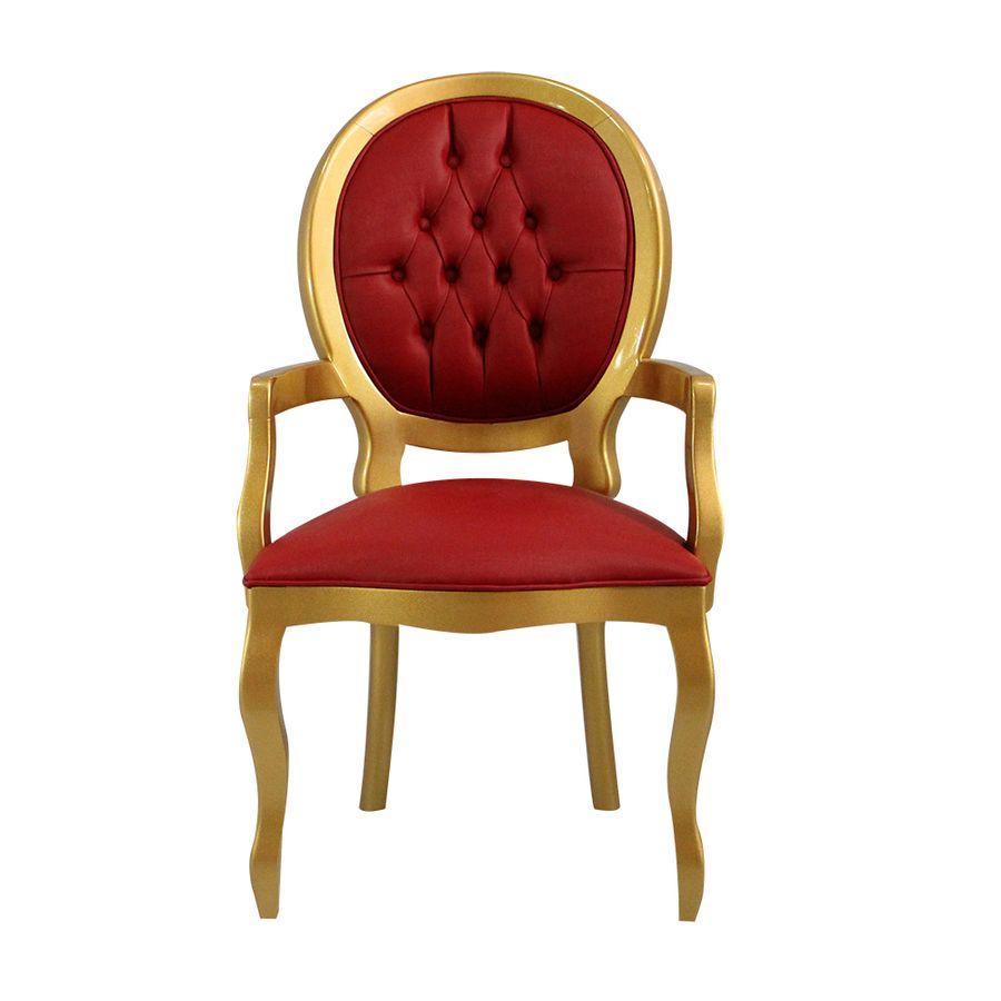 cadeira-de-jantar-medalhao-braco-dourada-vermelho-captone-01