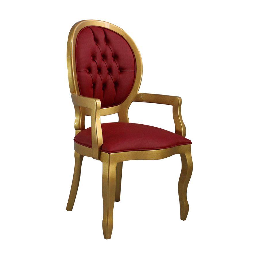 cadeira-de-jantar-medalhao-braco-dourada-vermelho-captone-02