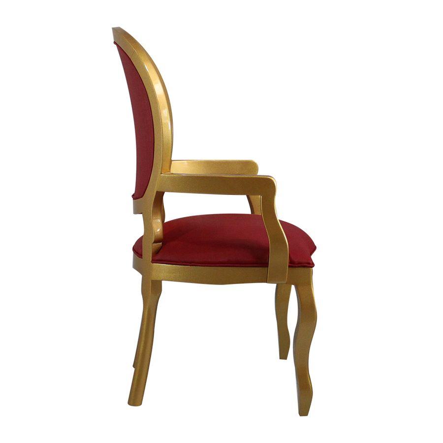 cadeira-de-jantar-medalhao-braco-dourada-vermelho-captone-03