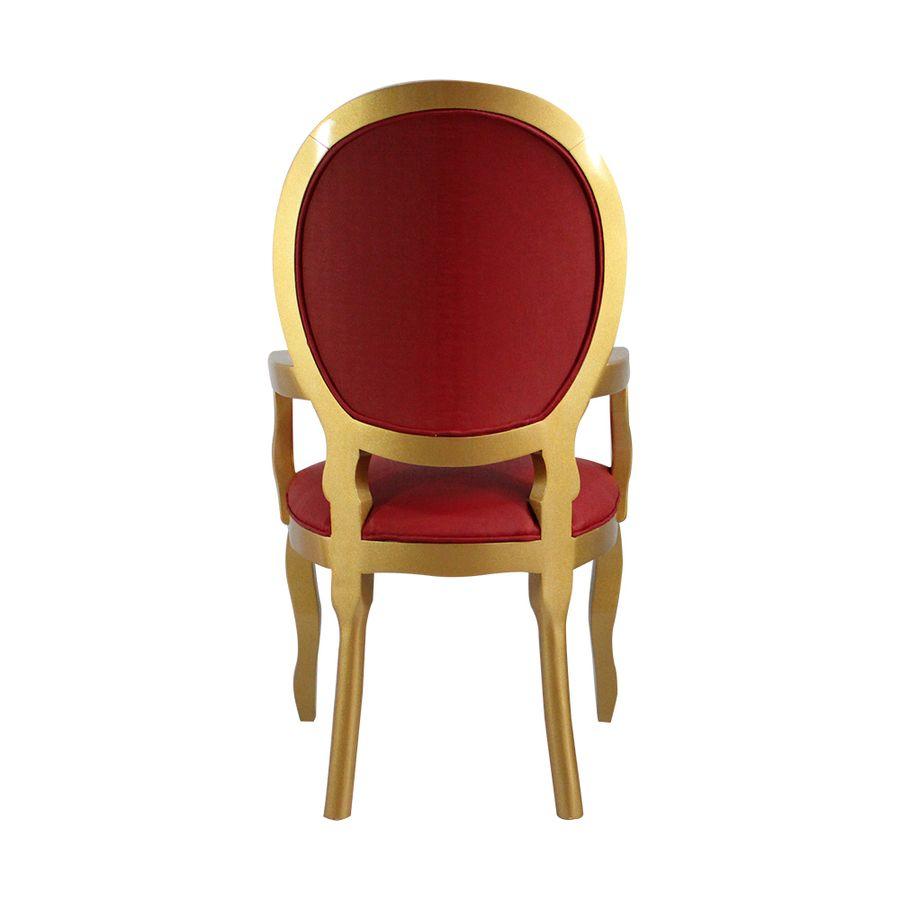 cadeira-de-jantar-medalhao-braco-dourada-vermelho-captone-04