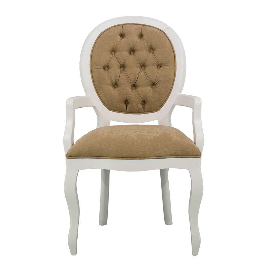 cadeira-de-jantar-medalhao-com-braco-encosto-captone-rato-01