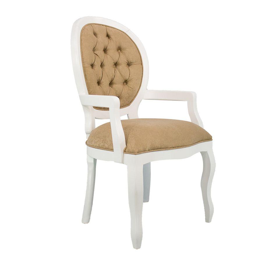 cadeira-de-jantar-medalhao-com-braco-encosto-captone-rato-02