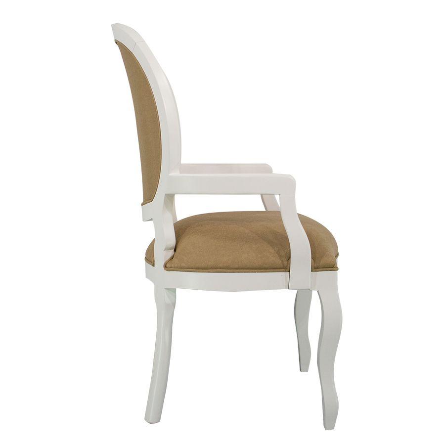 cadeira-de-jantar-medalhao-com-braco-encosto-captone-rato-03