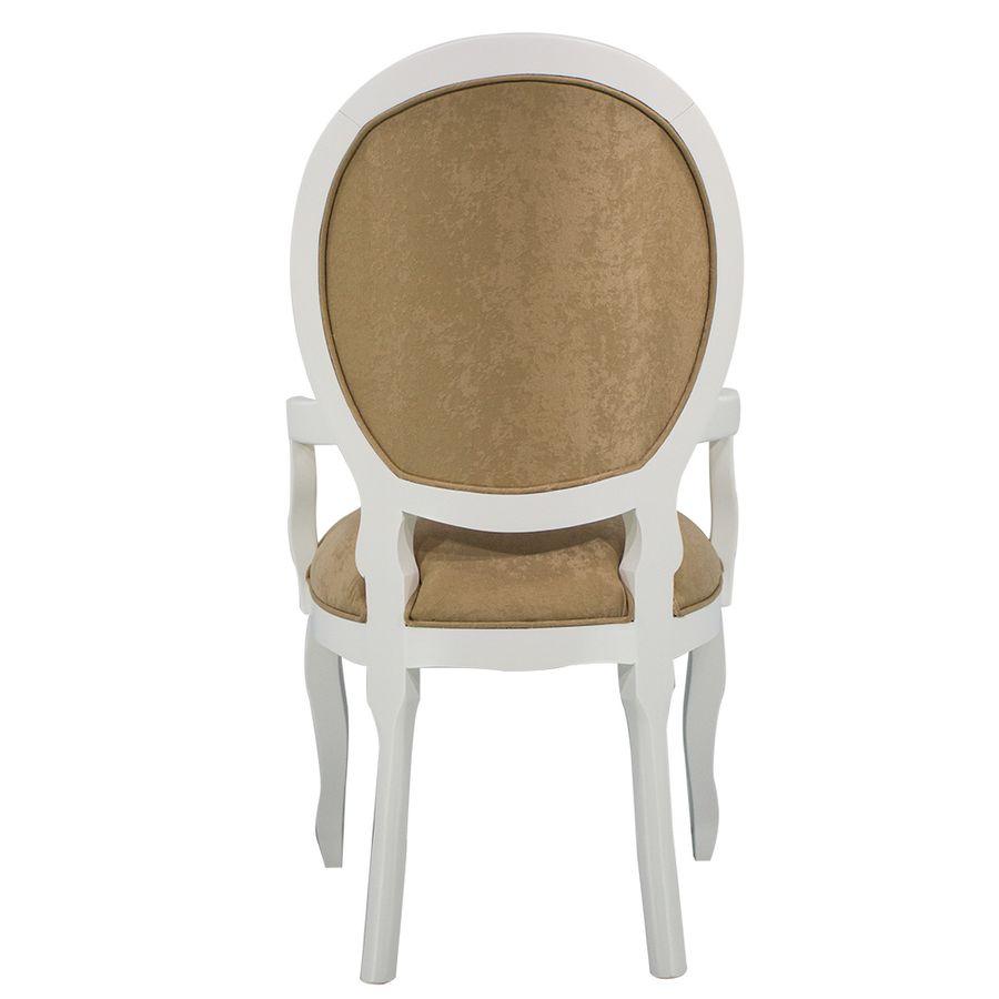 cadeira-de-jantar-medalhao-com-braco-encosto-captone-rato-04