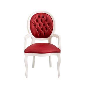 cadeira-de-jantar-medalhao-com-braco-encosto-captone-vermelho-01