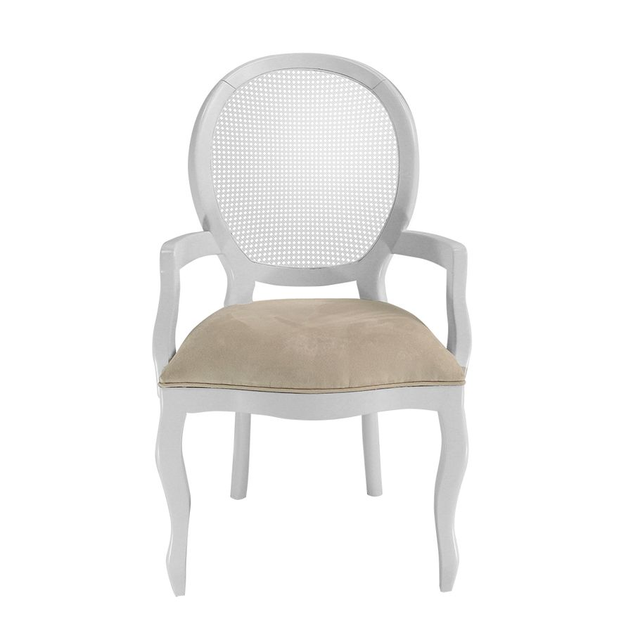 cadeira-de-jantar-medalhao-com-braco-encosto-palha-palhinha-01