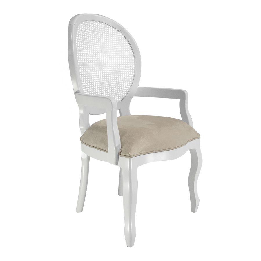 cadeira-de-jantar-medalhao-com-braco-encosto-palha-palhinha-02