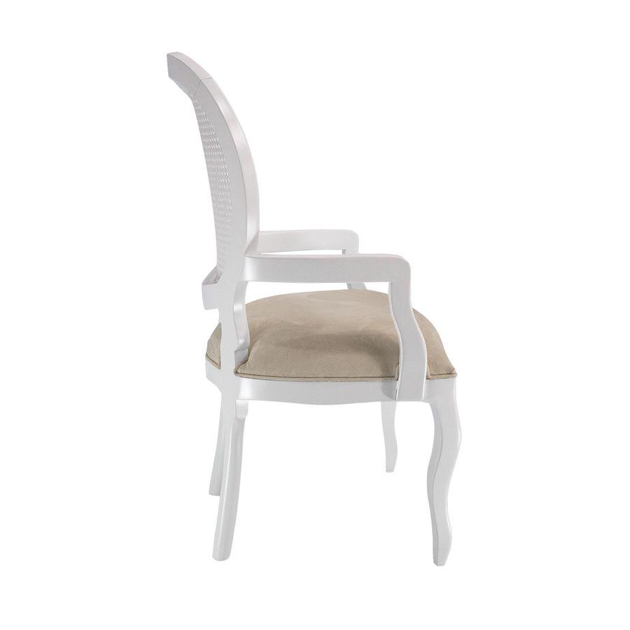 cadeira-de-jantar-medalhao-com-braco-encosto-palha-palhinha-03