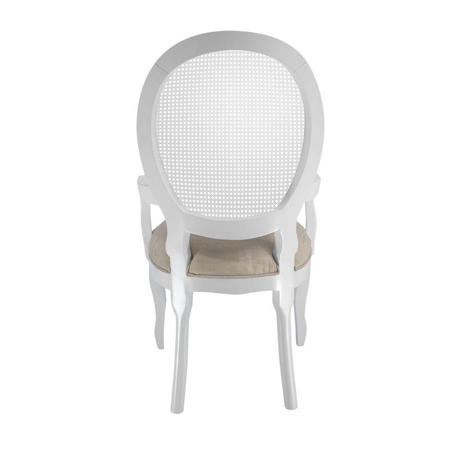 cadeira-de-jantar-medalhao-com-braco-encosto-palha-palhinha-04
