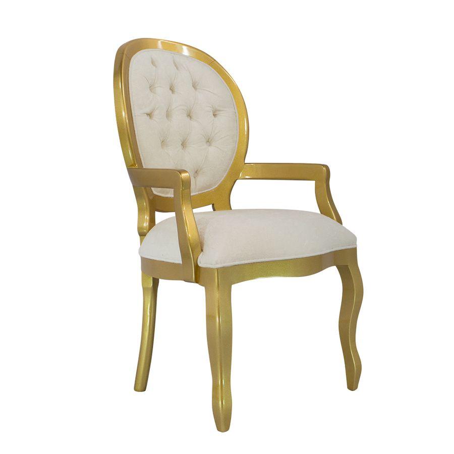 cadeira-de-jantar-medalhao-lisa-com-braco-wood-prime-898226-02