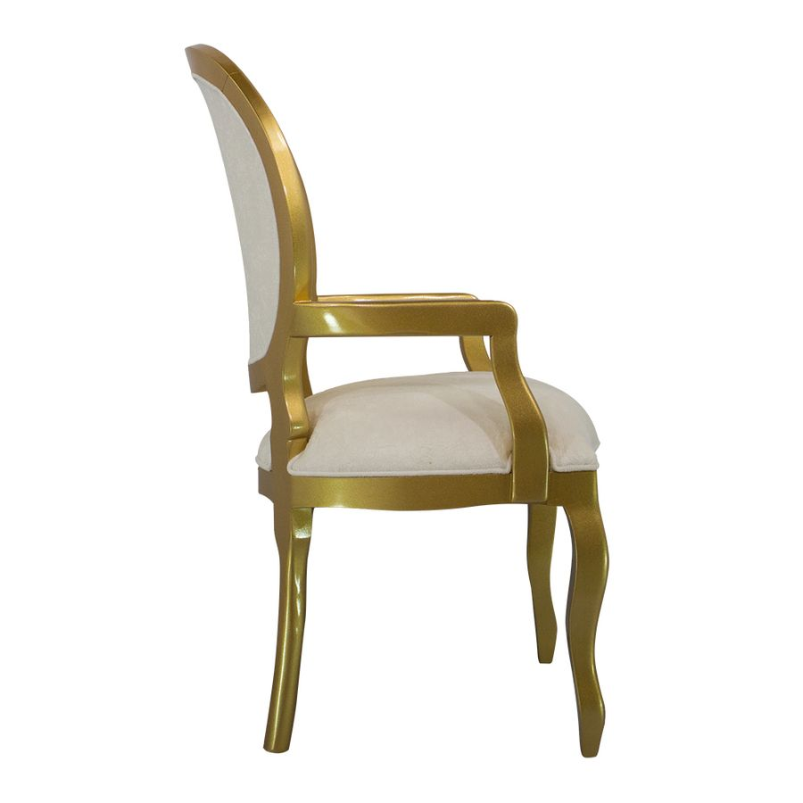 cadeira-de-jantar-medalhao-lisa-com-braco-wood-prime-898226-03