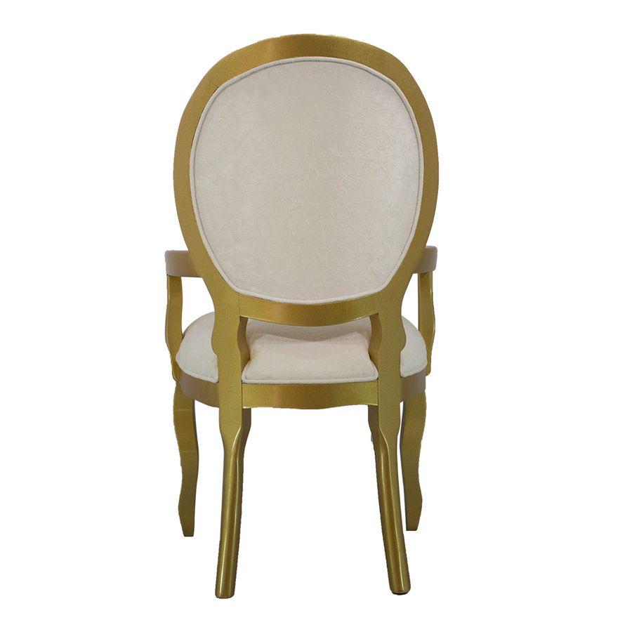 cadeira-de-jantar-medalhao-lisa-com-braco-wood-prime-898226-04