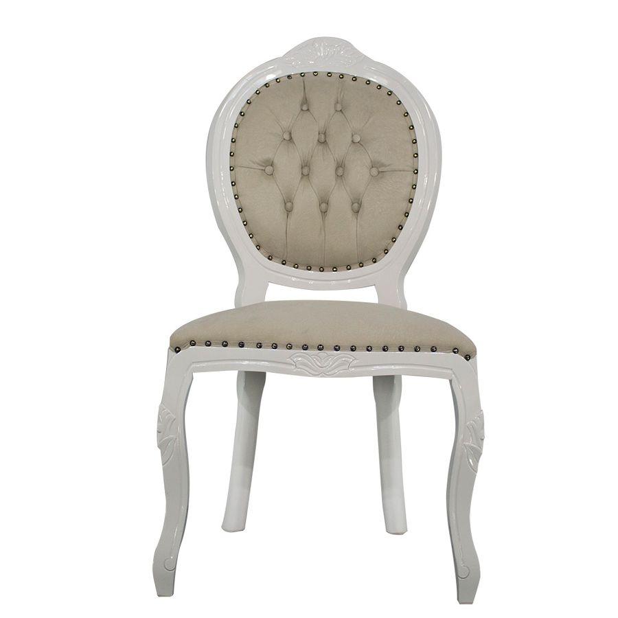 cadeira-medalhao-branca-bege-tacha-sem-braco-capitone-estofada-madeira-decoracao-sala-de-estar-jantar-01