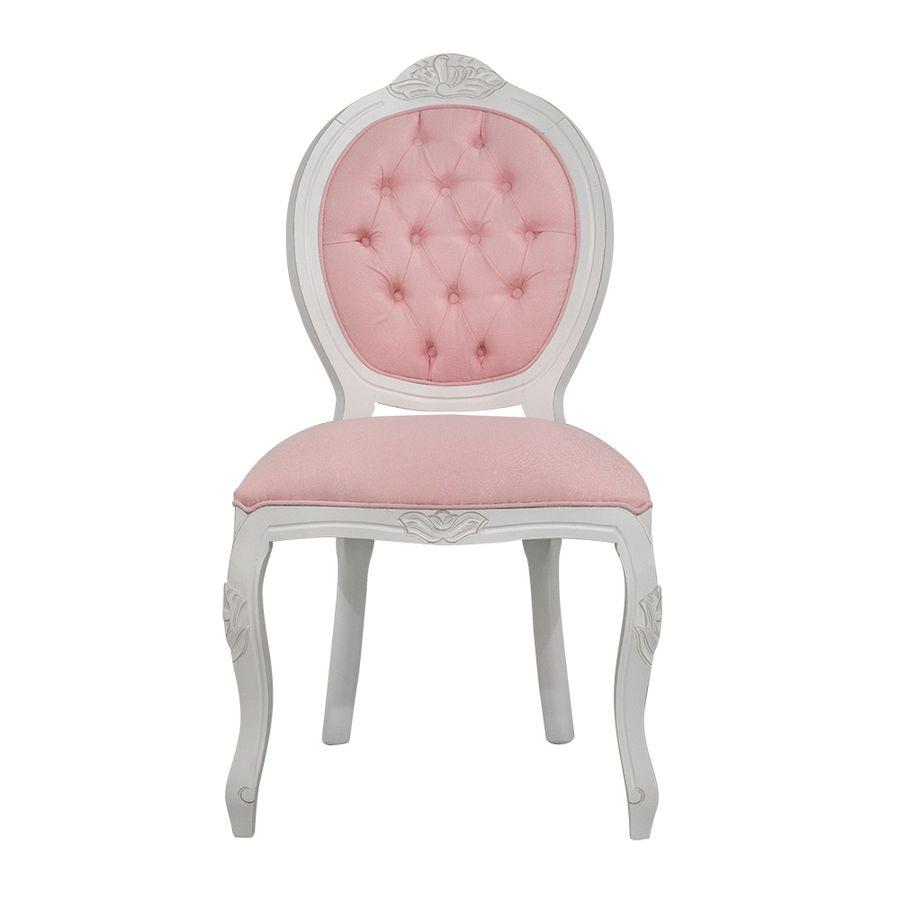 cadeira-estofada-entalhada-madeira-decoracao-jantar-branco-rosa-01