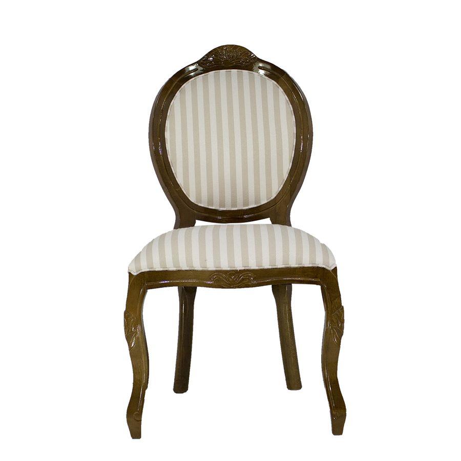 cadeira-estofada-entalhada-madeira-decoracao-jantar-imbuia-listrado-01