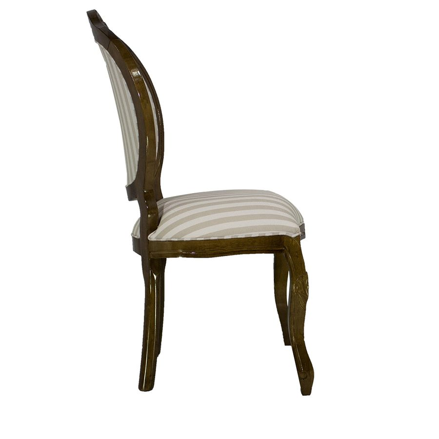 cadeira-estofada-entalhada-madeira-decoracao-jantar-imbuia-listrado-03