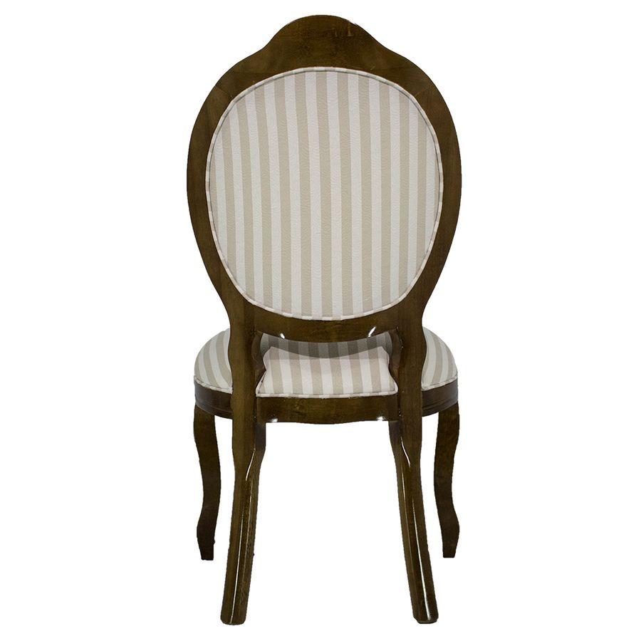 cadeira-estofada-entalhada-madeira-decoracao-jantar-imbuia-listrado-04